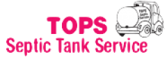 TOPS Septic